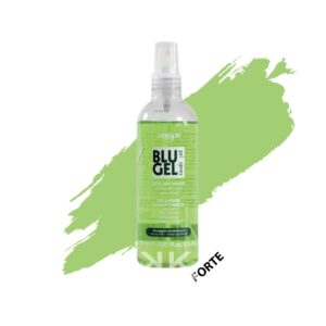 spray verde gel 150ml