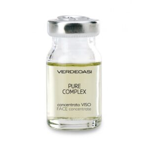 Verdeoasi Pure Complex 6 x 6ml