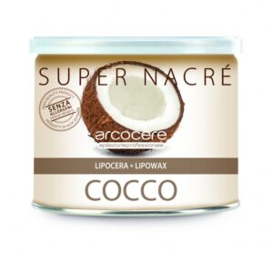 1574 thickbox default VASO SUPER NACRE COCCO 400ml