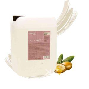 Dikson treat shampoo neutro 10g