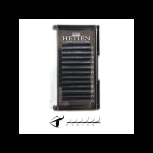 3067 thickbox default Lashes Box Mix CC