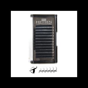 3068 thickbox default Lashes Box Mix D