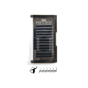 3072 thickbox default Lashes Box Refill D