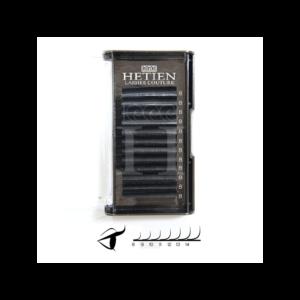3073 thickbox default Lashes Box Refill CC