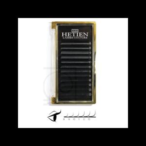 3074 thickbox default Lashes Box Mix LC