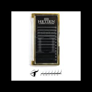3078 thickbox default Lashes Box Refill LC