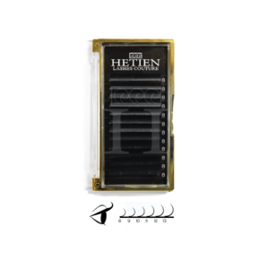 3079 thickbox default Lashes Box Refill D