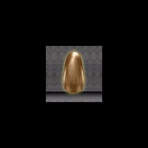 3099 thickbox default GOLDEN
