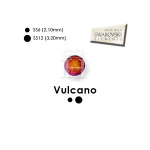 3141 thickbox default VULCANO BRILLANTINI SWAROVSKI