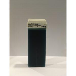 3183 thickbox default Ricarica Velvet AZULENE 100 ML
