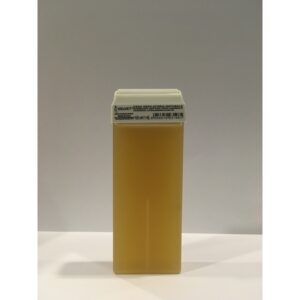 3185 thickbox default Ricarica Velvet MIELE