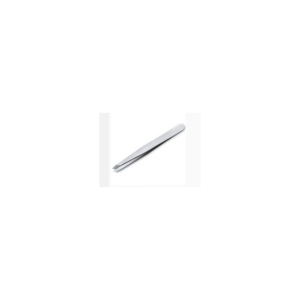 3590 thickbox default PINZETTA HC OBLIQUA INOX SATINATA
