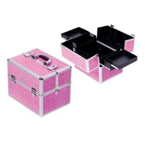 3690 thickbox default BAULETTO RICOSTRUZIONE VL0400R