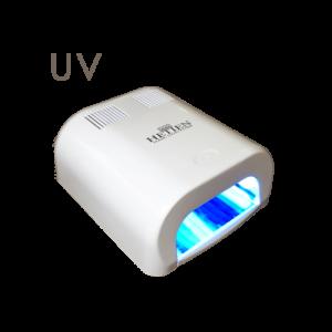3800 thickbox default LAMPADA UV 36 WATT BLACK LIGHT HTL01 BIANCA