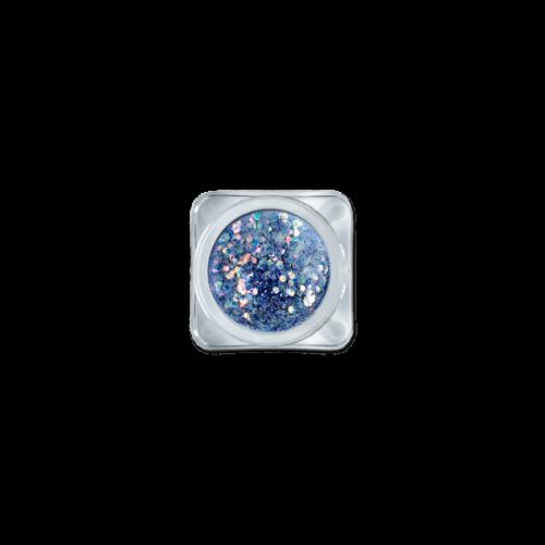 3816 thickbox default GLITTER GLOSS GG09 BLU
