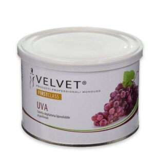 4118 thickbox default CERA VELVET VASO UVA 400 ML