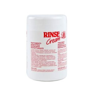 4546 thickbox default RINSE CREAM RISTRUTTURANTE 1000ml
