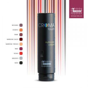 4793 thickbox default Croma Touch Colorazione Diretta Argento 200ml