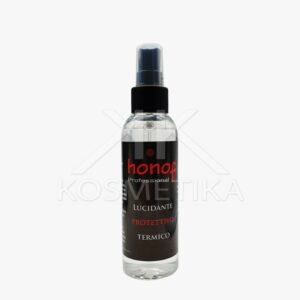 4797 thickbox default HONOF OIL NON OIL 250 ML