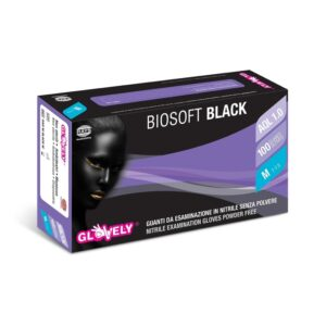 4898 thickbox default GUANTI BLACK GLOVELY 100pz