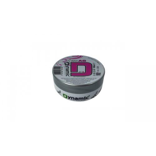 4974 thickbox default CERAGEL ACQUA PROFESSIONALE 100 ML DYNAMIC AG