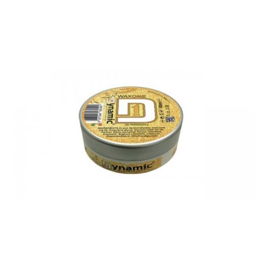 4976 thickbox default CERAGEL ACQUA PROFESSIONALE 100 ML DYNAMIC ONE