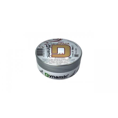 4978 thickbox default CERAGEL DYNAMIC WAX CREAM matt opaca