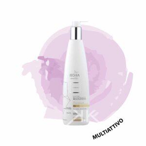 IT0191- ischia latte detergente multiattivo 500ml