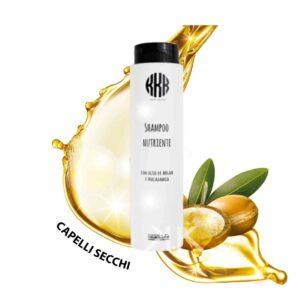 shampoo nutriente Kebo.01