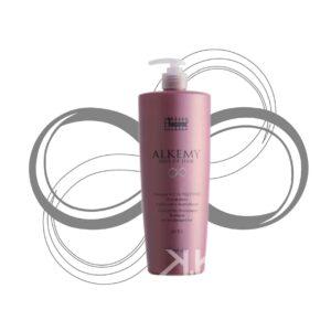 TECH.095. tecnique- alkemy- shampoo alcalinizzante preparatore da 1000ml