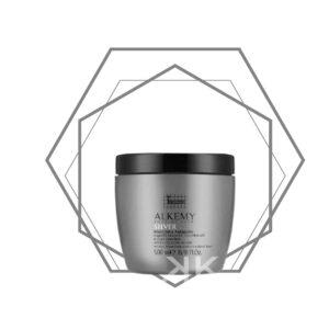 TECH.152. tecnique- alkemy silver-maschera antigiallo 500ml
