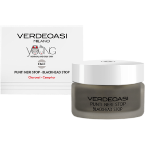 VERDEOASI YOUNG PUNTI NERI STOP 15 ML COD V855