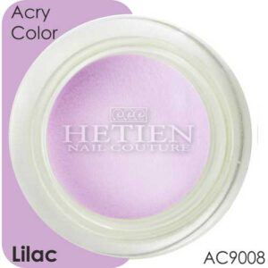 Hetien Secret Acry Color