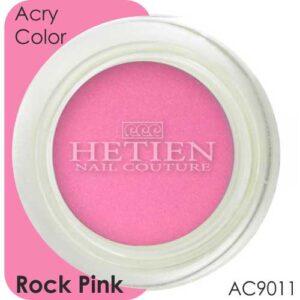 Secret Acry Color Rock Pink AC9011 30gr