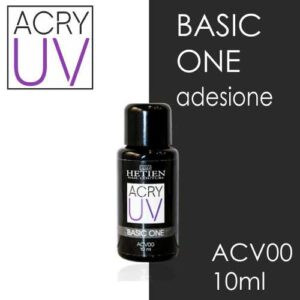 AcryUv Basing One 10ml ACV00