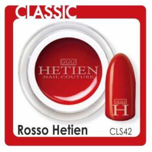 Rosso Hetien CLS42 7ml