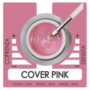 cover pink camouflage