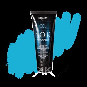 gel noir gel modellante per capelli 100ml Tavola disegno 1 Tavola disegno 1