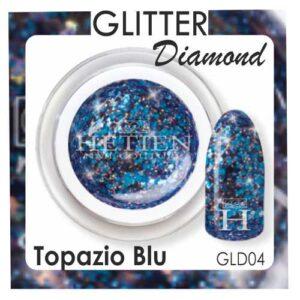 Topazio Blu GLD04 7ml