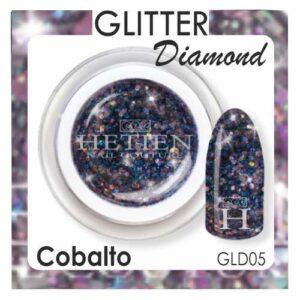 Cobalto GLD05 7ml