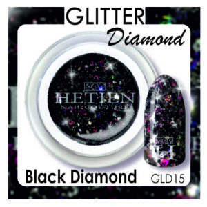 Black Diamond GLD15 7ml