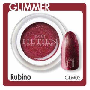 Rubino GLM02 7ml