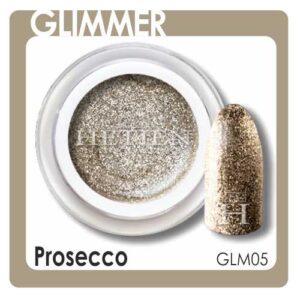 Prosecco GLM05 7ml