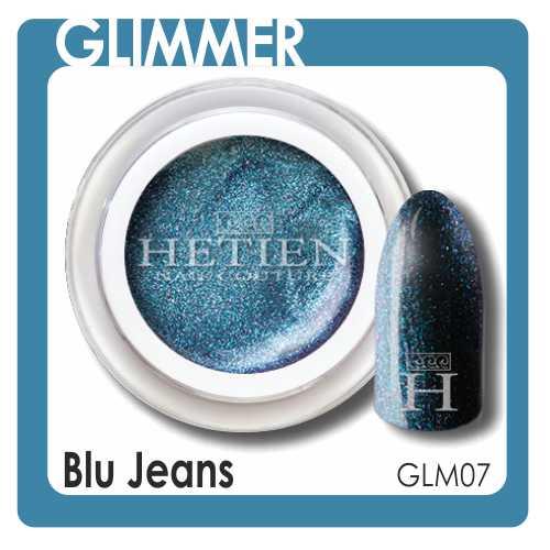 Blue Jeans GLM07 7ml