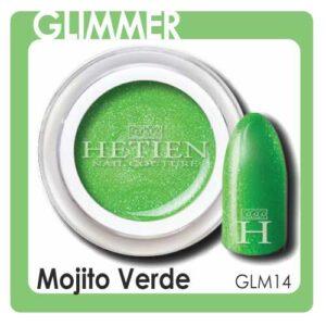 Mojito Verde GLM14 7ml