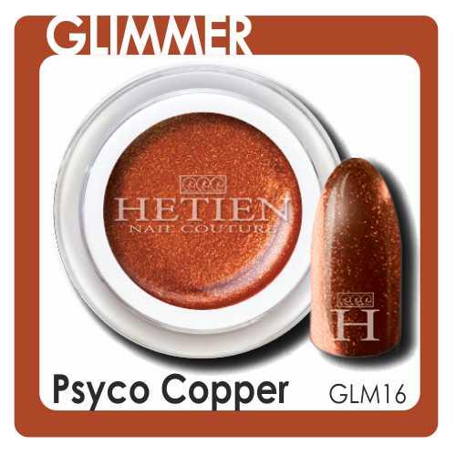 Psyco Copper GLM16 7ml