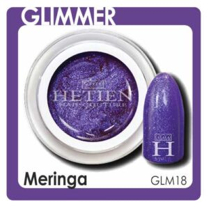Meringa GLM18 7ml