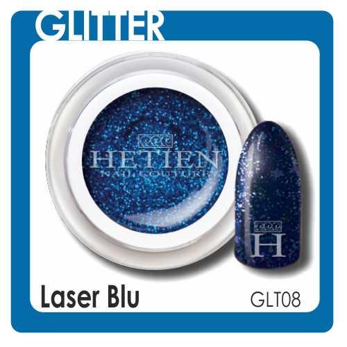 Laser Blue GLT08 7ml