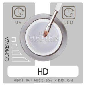 Hetien HD Gel Monofasico