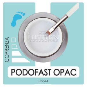 Hetien Podofast Opac Ht2544 10ml